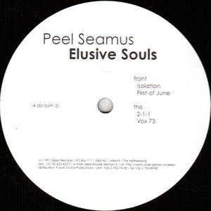 Elusive Souls