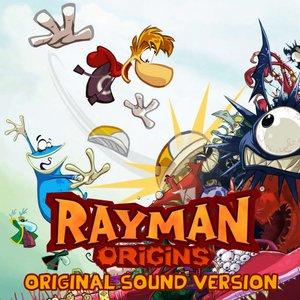 Rayman Origins: Original Soundtrack