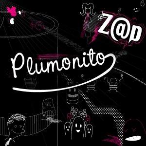 Plumonito EP