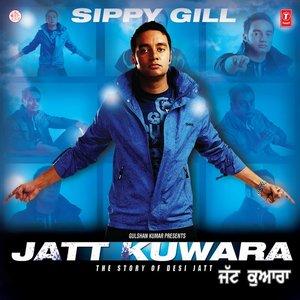 Jatt Kuwara