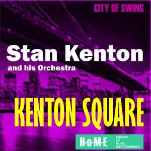 Kenton Square