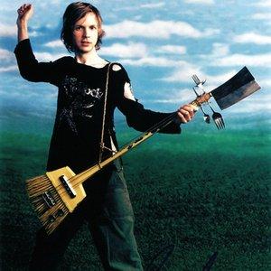 Avatar for Beck