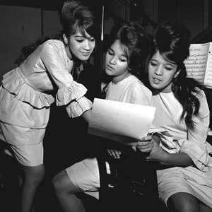 Avatar di The Ronettes
