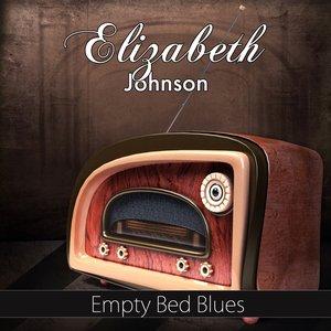 Empty Bed Blues (Original Recording)