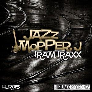 Avatar for Jazzmopper J