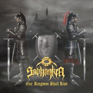 Our Kingdom Shall Rise