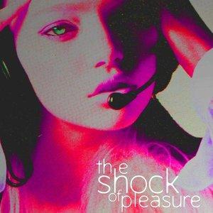 Avatar de Shock of Pleasure