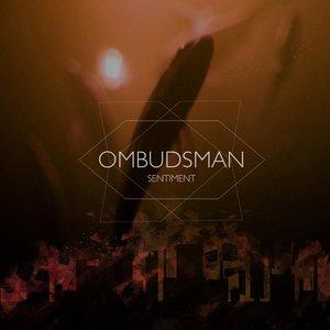 Avatar for Ombudsman