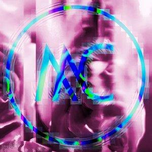 Avatar for Magic Circuit