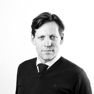 Awatar dla Erik Mjönes