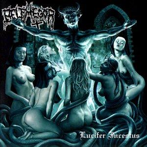 Lucifer Incestus
