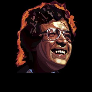 Avatar for Hector Lavoe