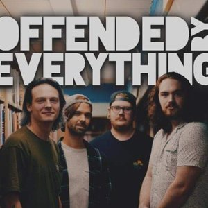 Avatar for Offended by Everything
