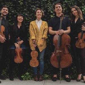 Avatar for Caroline Shaw & Attacca Quartet