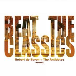 Beat The Classics