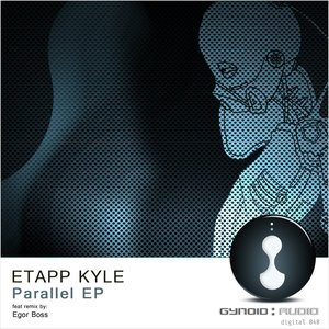 Parallel Ep