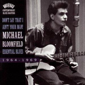 Essential Blues: 1964-1969