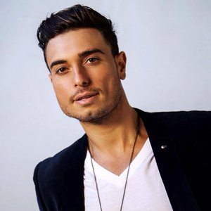 Avatar for Faydee