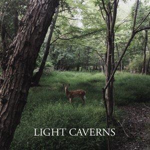 Light caverns