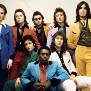 Showaddywaddy のアバター