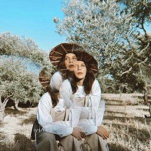 Avatar for Sertab Erener