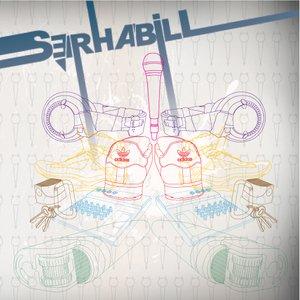 Avatar de Serhabill