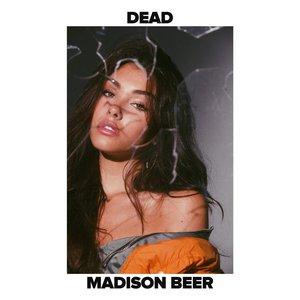 Dead - Single