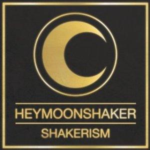 Shakerism (Definitive Edition)