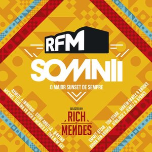 RFM Somnii 4