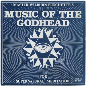 Music Of The Godhead For Supernatural Meditation