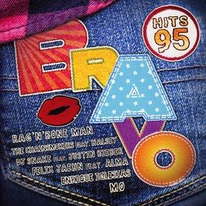 Bravo Hits, Vol. 95