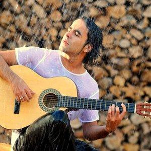 Avatar de Daniel Casares