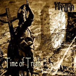 Time Of Truth