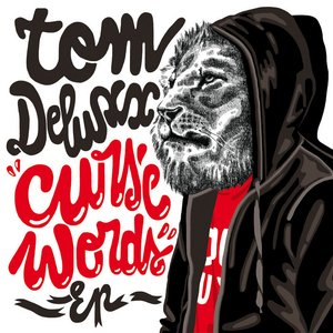 Avatar for Tom Deluxx
