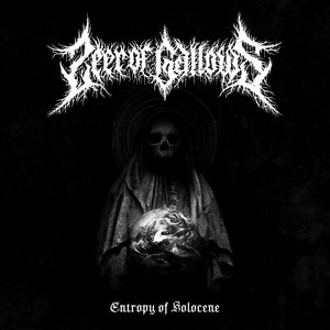 Avatar for Seer of Gallows