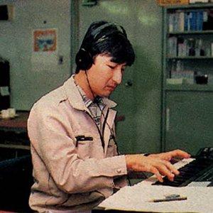 Hisayoshi Ogura のアバター