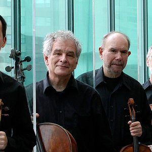 Avatar de Juilliard String Quartet
