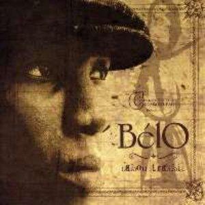 Avatar for BélO
