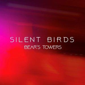 Silent Birds - Single