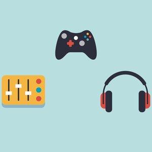 Game Music