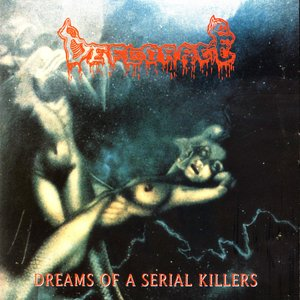 Dreams Of A Serial Killers