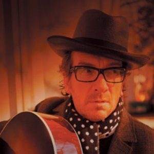 Avatar for Elvis Costello & The Imposters