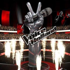 Avatar de The Voice Of Holland