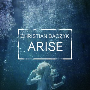 Arise - Single