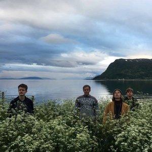 Avatar for Jordsjø