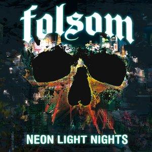 Neon Light Nights