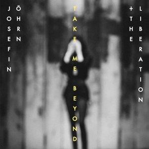 Take me Beyond (Edit)