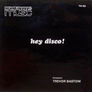 Hey Disco!