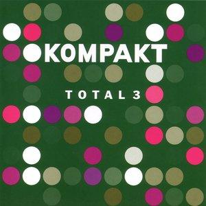 Kompakt: Total 3