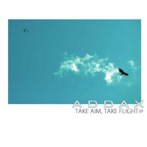 Take Aim, Take Flight